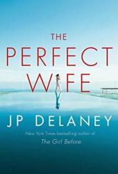 The Perfect Wife Pdf Book