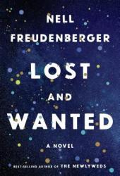 Lost and Wanted Pdf Book