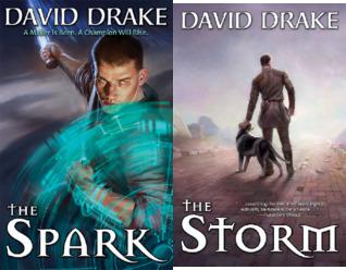 Time of Heroes series (2 Book Series)