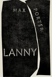 Lanny Pdf Book
