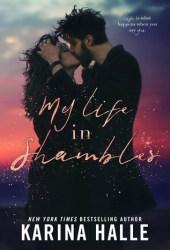 My Life in Shambles Book Pdf