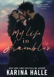 My Life in Shambles Pdf Book