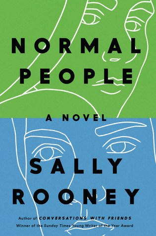 Normal People Book Pdf ePub