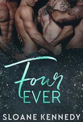 Four Ever Pdf Book