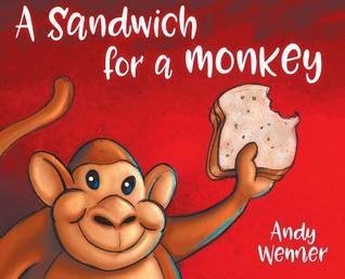 A Sandwich for a Monkey