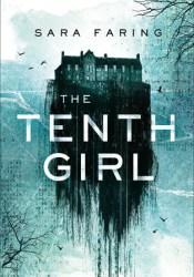 The Tenth Girl Pdf Book