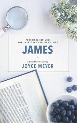 James: Biblical Commentary