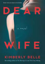 Dear Wife Pdf Book
