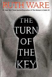 The Turn of the Key Pdf Book