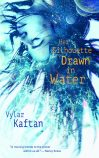 Her Silhouette, Drawn in Water by Vylar Kaftan