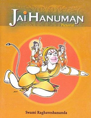 Jai Hanuman Pictorial