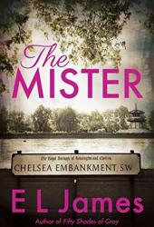 The Mister Pdf Book