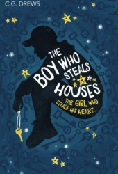 The Boy Who Steals Houses Pdf Book