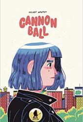 Cannonball Pdf Book