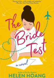 The Bride Test Pdf Book