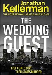 The Wedding Guest (Alex Delaware, #34) Pdf Book