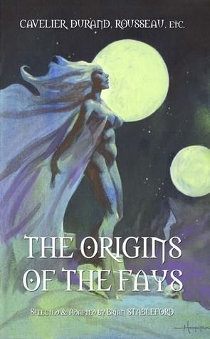 The Origin of the Fays