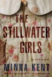 The Stillwater Girls Pdf Book