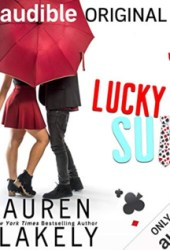 Lucky Suit Book Pdf