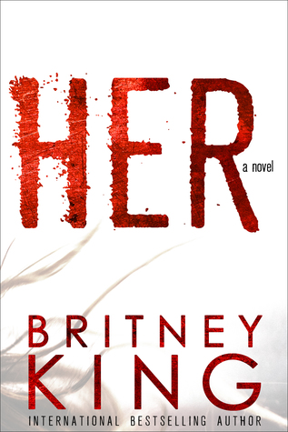HER: A Psychological Thriller