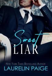 Sweet Liar (Dirty Sweet, #1) Pdf Book
