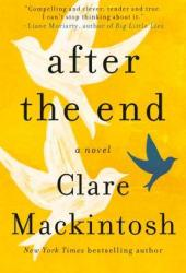 After the End Pdf Book