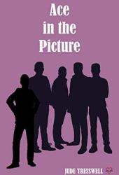 Ace in the Picture (County Durham Quad, #3) Pdf Book