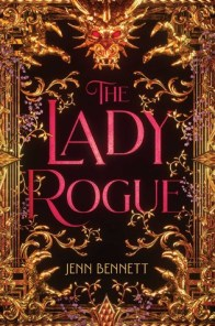 Image result for lady rogue