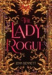 The Lady Rogue Pdf Book