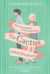 The Cactus Book Pdf