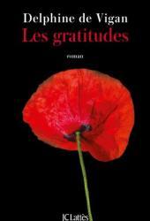 Les gratitudes Pdf Book