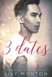 3 Dates Pdf Book