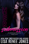 Her Submission (Dirtier Duet #2)