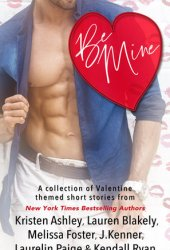 Be Mine Pdf Book