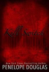 Kill Switch (Devil's Night #3) Pdf Book