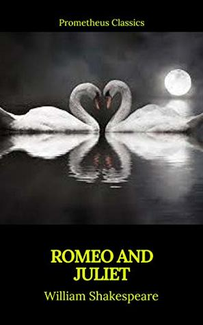 Romeo and Juliet (Best Navigation, Active TOC)
