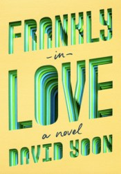 Frankly in Love Pdf Book