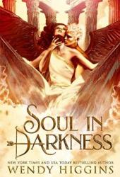 Soul in Darkness Pdf Book