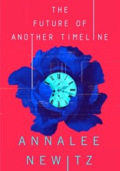 The Future of Another Timeline Pdf Book