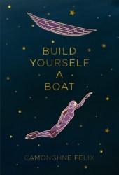 Build Yourself a Boat Pdf Book