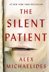 The Silent Patient Book Pdf