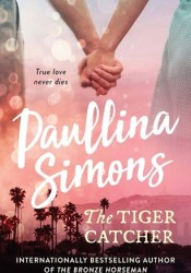 The Tiger Catcher (End of Forever, #1) Pdf Book