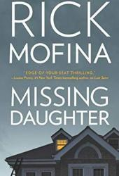 Missing Daughter Pdf Book