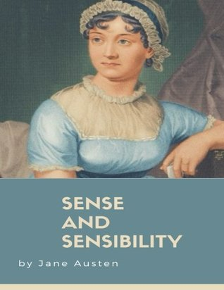 Sense and Sensibility: Published in: 1811