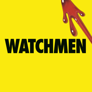 Watchmen (Issues) (12 Book Series)