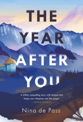 The Year After You Pdf Book