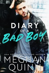 Diary of a Bad Boy Book Pdf