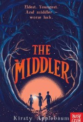The Middler Pdf Book