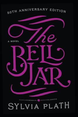 The Bell Jar by Sylvia Plath: Sylvia Plath Christmas Edition