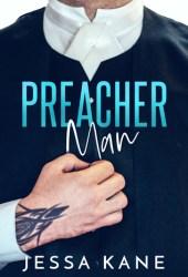 Preacher Man Pdf Book